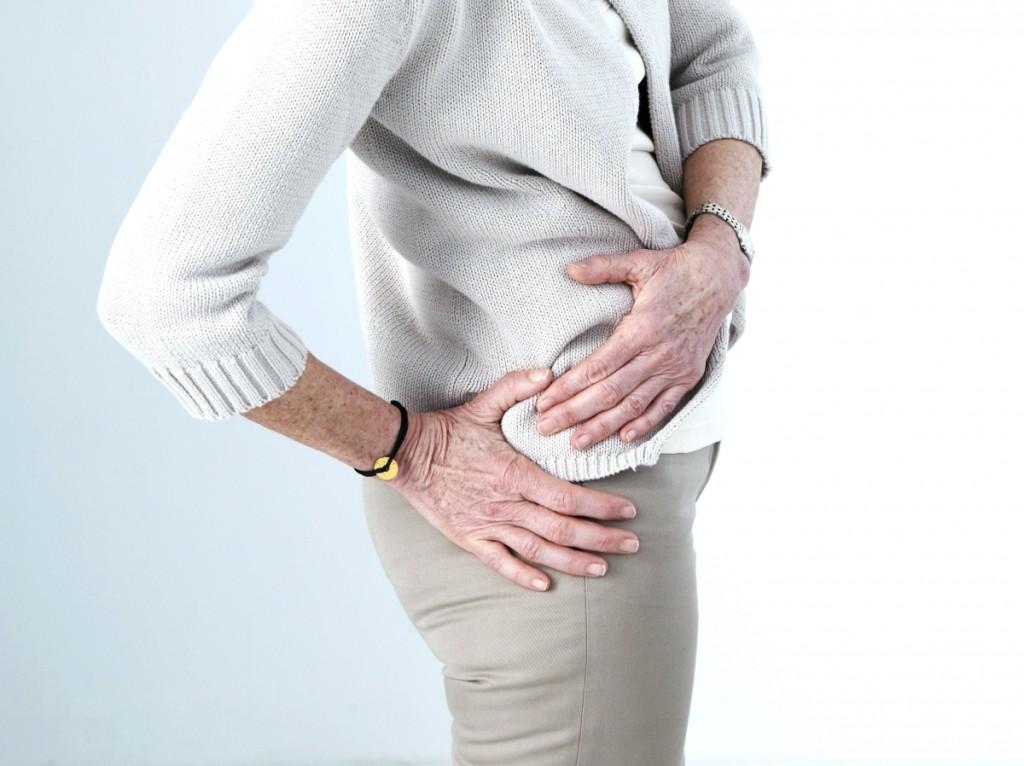 Виды артроза тазобедренного сустава