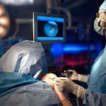Артроскопия коленного сустава: что это такое?