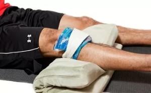 консервативное лечение разрыва мениска коленного сустава