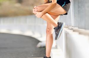менископатия и менисцит коленного сустава