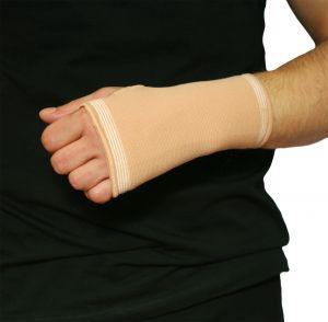 лечение тендовагинита лучезапястного сустава
