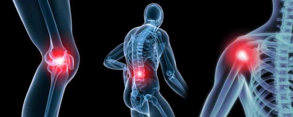 Для здоровья суставов и позвоночника отзывы о замене тазобедренного сустава