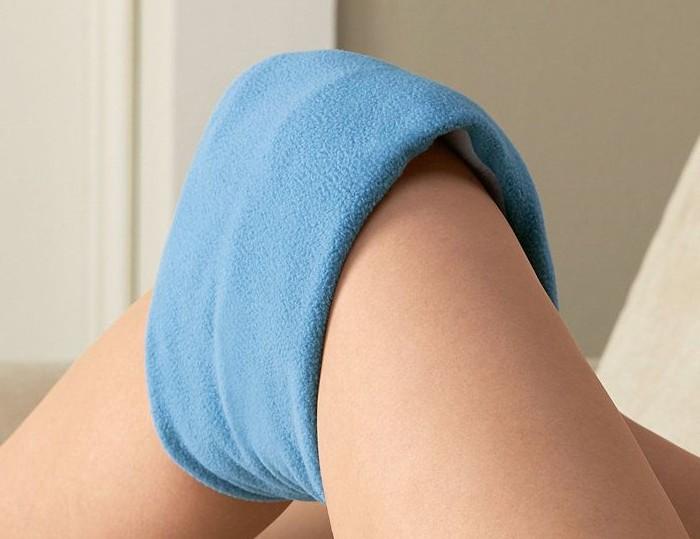 Список препаратов для лечения артроза коленного сустава