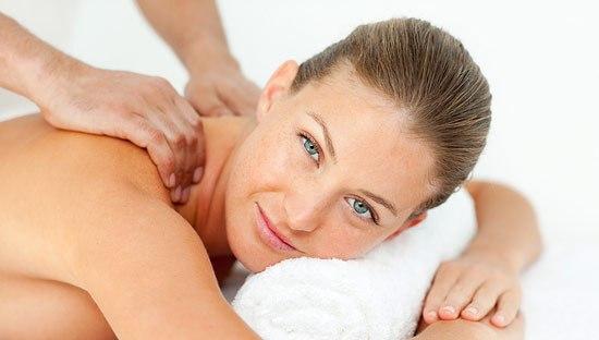 артроз унковертебральный шейного отдела позвоночника, лечение массажем