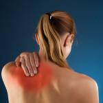 Нюансы диагностики и симптомов периартрита плечевого сустава