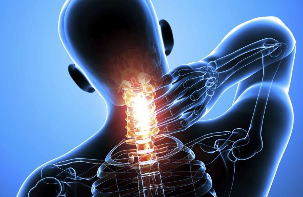 Беременность 7 месяцев сильные боли в спине