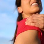 Разнообразие методов лечения плечелопаточного периартрита