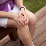 Синовит коленного сустава: что это, диагностика, симптомы и лечение жидкости