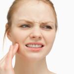 Артроз и воспаление челюстно-лицевого сустава