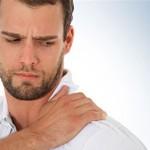 Артроз плечевого сустава: причины, симптомы и лечение