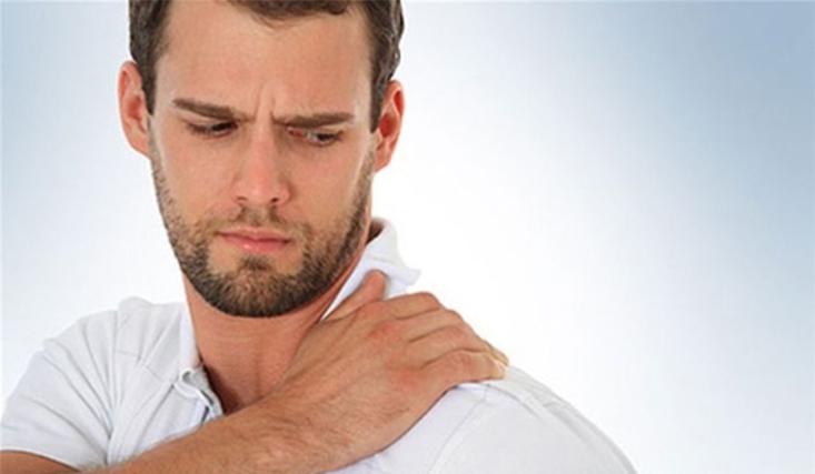 Артроз плечевого сустава 1 степени симптомы и лечение