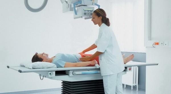 Артроз лечение симптомы причины стадии полное описание заболевания