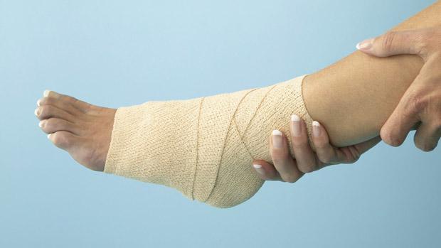 оборудование для эндопротезирование тазобедренного сустава