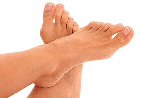 Реактивный синовит голеностопного сустава скрипят суставы кости