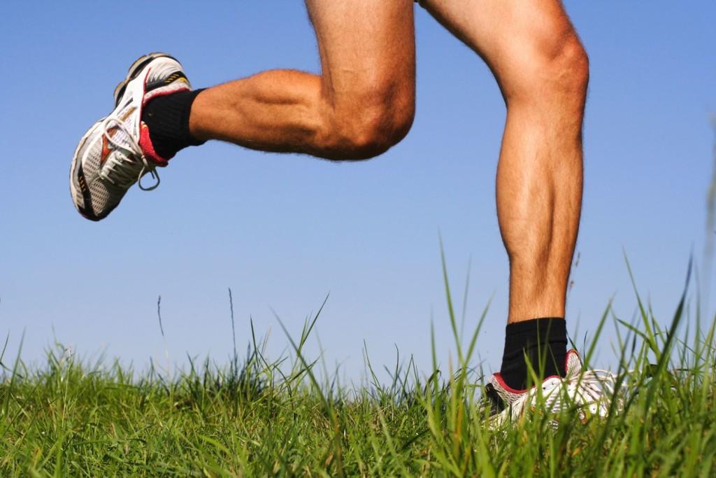 укрепление коленных суставов и связок после растяжения и ушиба