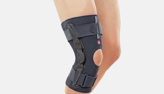 Дисплазия коленного сустава лечить наколенник что такое мрт челюстного сустава