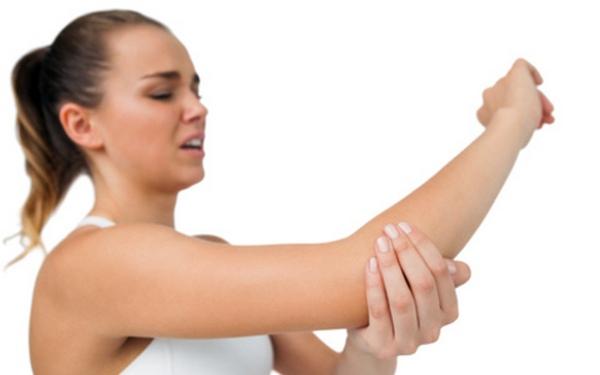 Артроз локтевого сустава дают ли больничный
