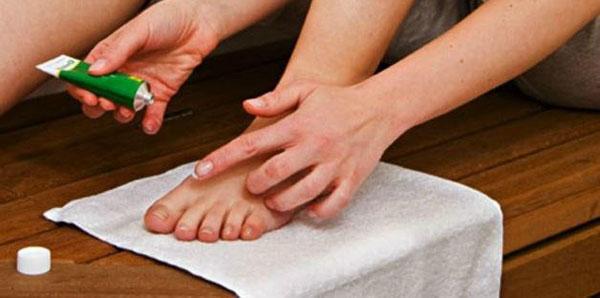 Артроз большого пальца ноги лечение и методы профилактики симптомы болезни
