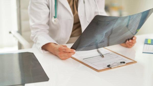 Народные лечение артроза тазобедренного сустава