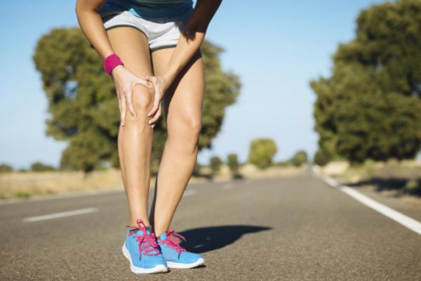 Гонартроз коленного сустава изанятия спортом