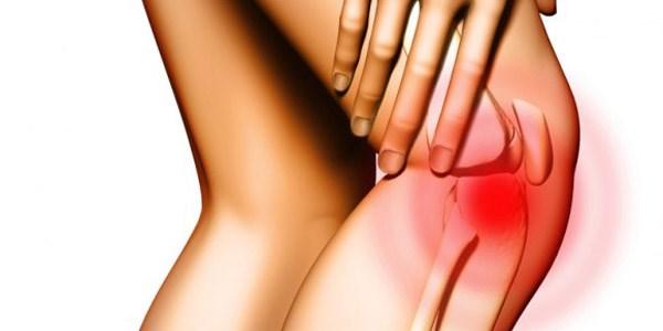 восстановление голеностопного сустава