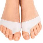Острая боль в суставах большого пальца ноги