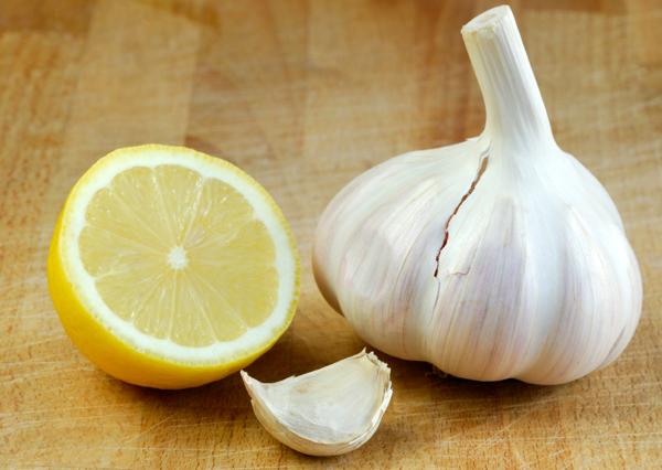 Народные рецепты для лечения гонартроза
