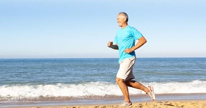 Как лечить артроз колена в домашних условиях