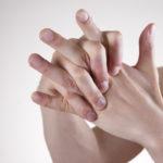 Что нужно знать о щелчках в суставах