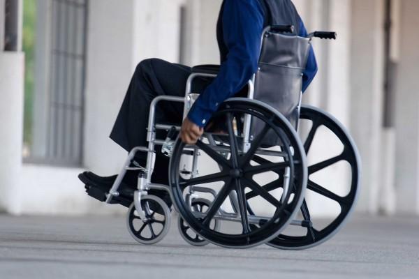 Инвалидность после бурсита