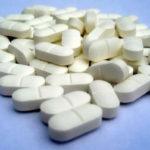 Лекарства от подагры: аллопуринол, аденурик, фебуксостат и новейшие разработки