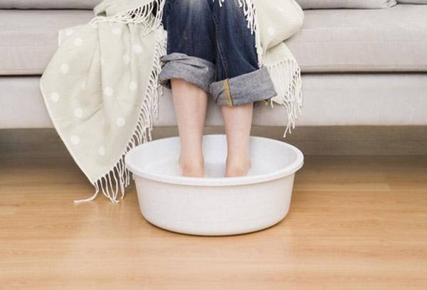 9 лучших способов лечения подагры народными средствами в домашних условиях