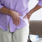 Способы лечения асептического некроза головки бедренной кости
