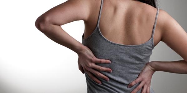 Средство от боли в суставах