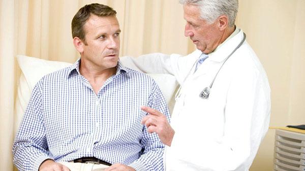 Лечение спондилоартроза пояснично крестцового отдела позвоночника