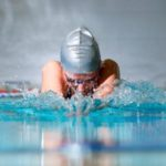 Спорт при сколиозе: зарядка, плавание или бег?