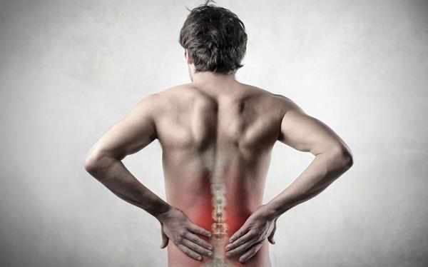 что такое дисплазия коленного сустава