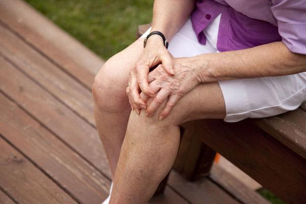 Тепловые процедуры при артрите коленного сустава болят суставы как лечить народные средства