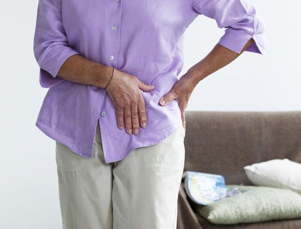 Артроз тазобедренного сустава симптомы и лечение причины болезни