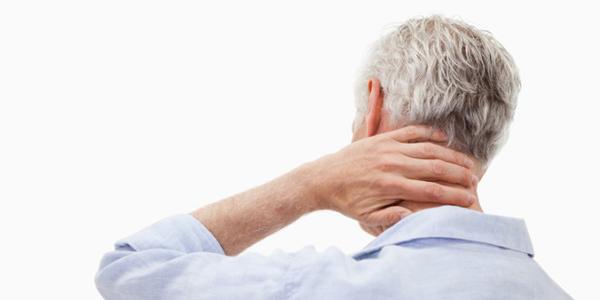 Диклофенак помогает при шейном остеохондрозе