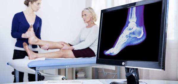 Народные средства против артрита