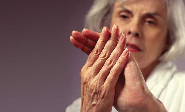 Болят суставы рук и ног лечение медом в домашних условиях