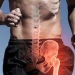 Как проявляется синовит тазобедренного сустава?