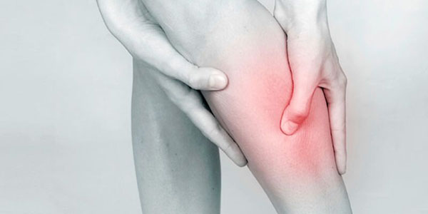 Пояснично-крестцовый остеохондроз симптомы лечение Клиника Доктора Игнатьева