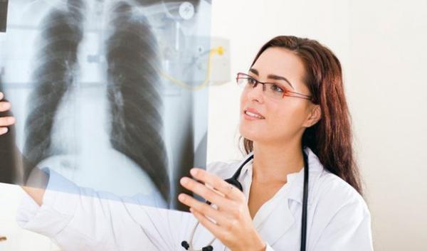 Лечение невралгии грудного отдела