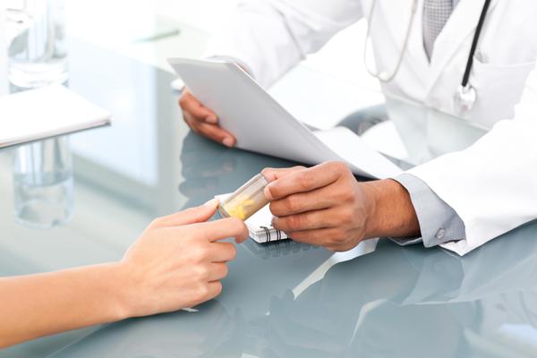 Лечение нарушений мозгового кровообращения при шейном остеохондрозе
