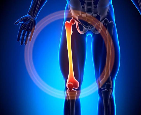 Ревматизм костей симптомы лечение профилактика