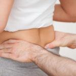 Как лечить воспаление седалищного нерва — ишиас?