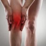 Симптомы и лечение инфекционного артрита