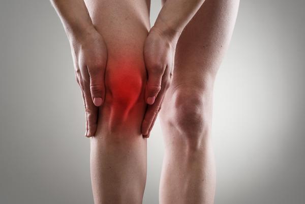 Инфекционный артрит симптомы